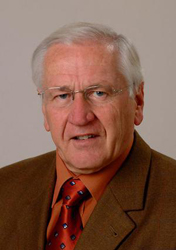Josef-Pledl