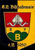 SV-Bischofsmais